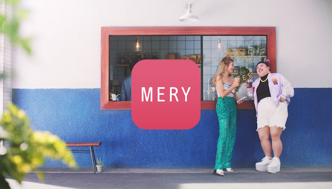 merycm2016