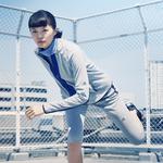 adidaslayeredwear01