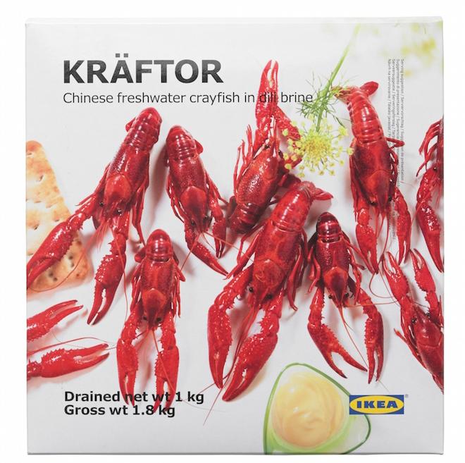 ikea-crayfish02