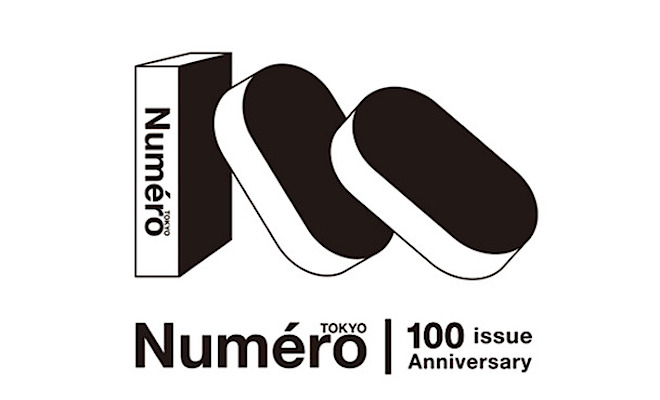 numero100issue01