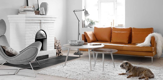 boconcept-coffeetable01