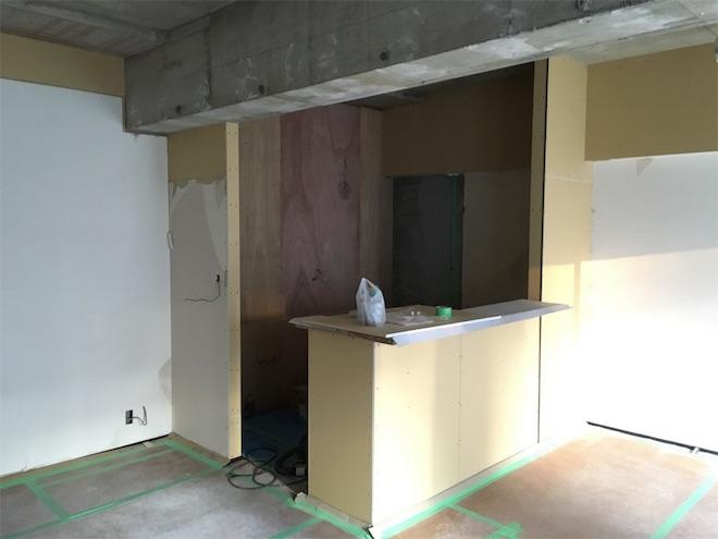 lifestyle-renovation15-2