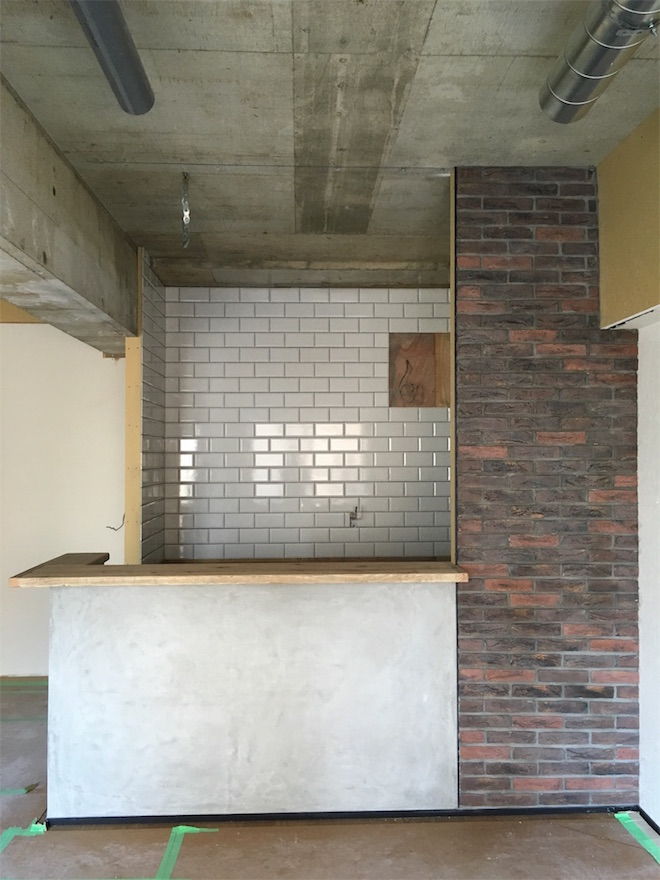 lifestyle-renovation15-4