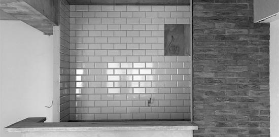 lifestyle-renovation15