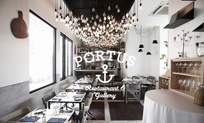 portus01