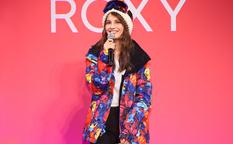 roxy-ninamika