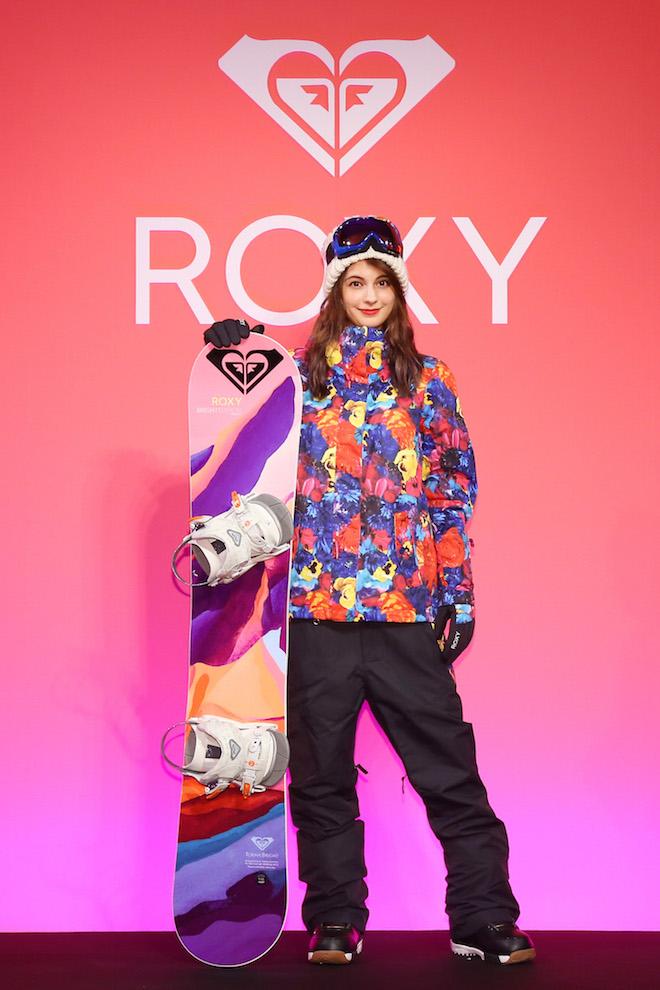 roxy-ninamika01