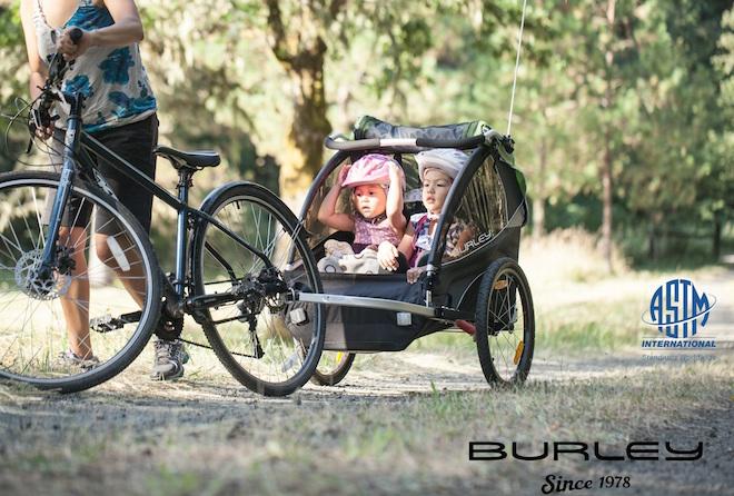 burley02