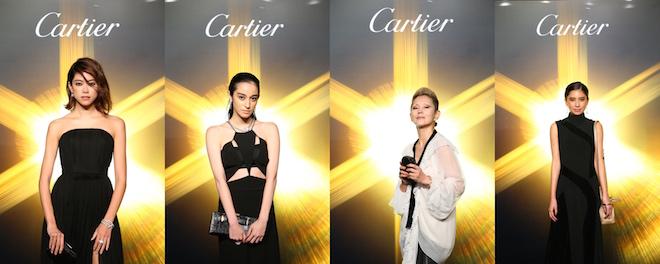 cartier-magicien06