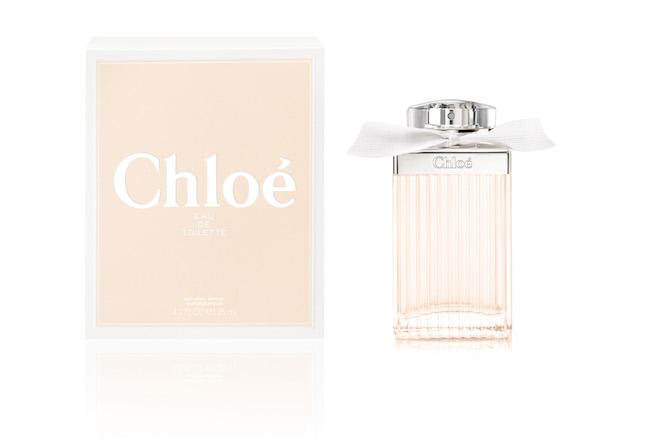 chloe-parfumsbig2