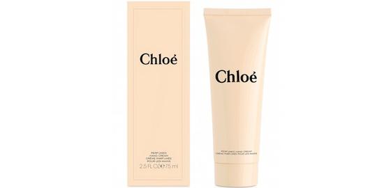 chloe-parfumshandcream