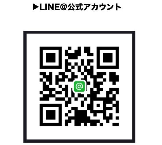 helpdesk_con