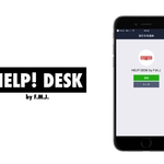 helpdesk_press