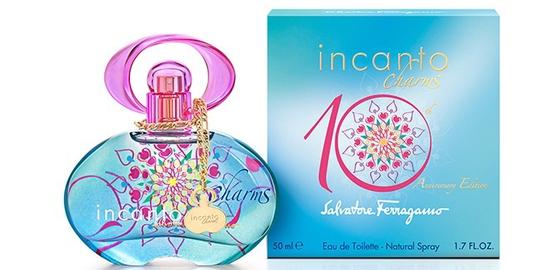 incantocharms10th