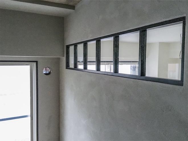 lifestyle-renovation18-11