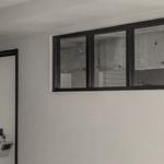 lifestyle-renovation18