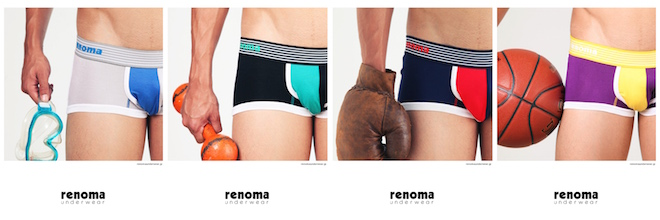 renomaunderwear-02