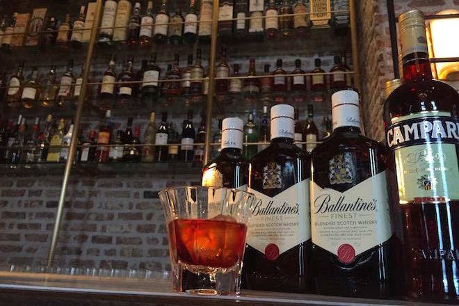 tokyowhiskylibrary1