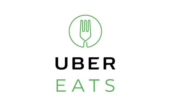 Eats_Logo_Clan_Revised_NewFork