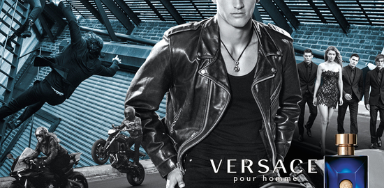 versace-dylanblue