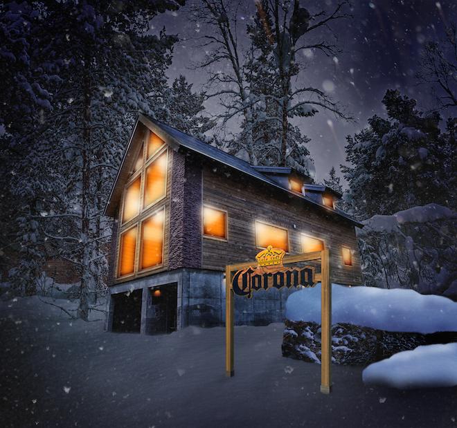 corona-winterescape3