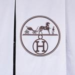 hermeskyoto2