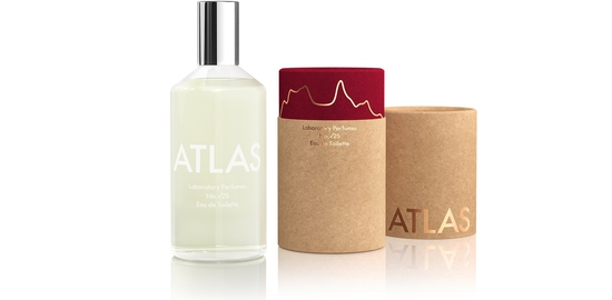 laboratoryperfumes-atlas