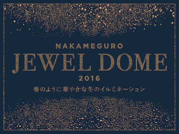 nakameguroirumi2016-2
