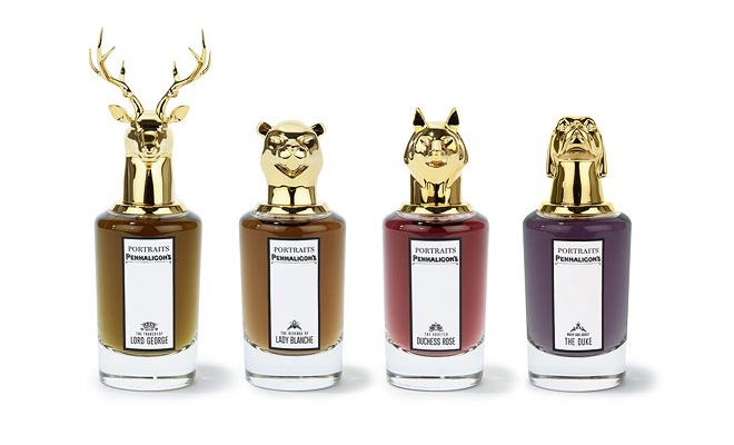 penhaligons-portraits