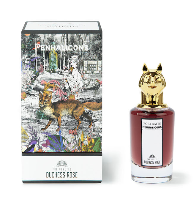 penhaligons-portraits4