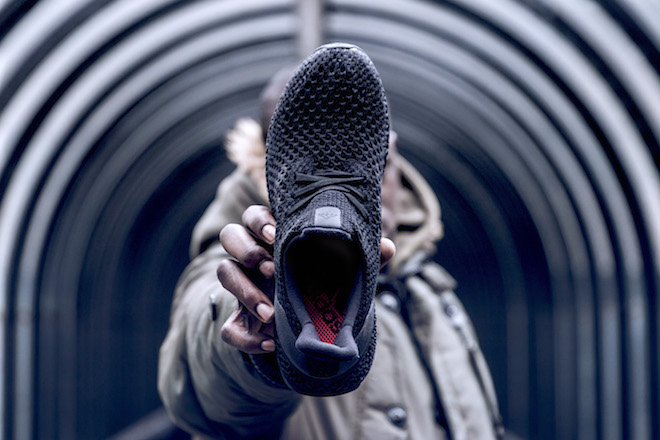 adidas-3drunner1