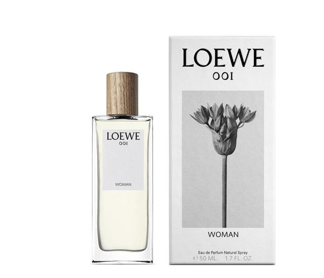 loewe001-1