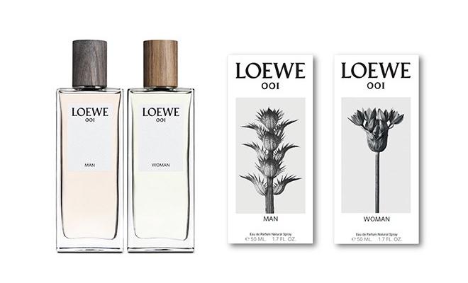 loewe001