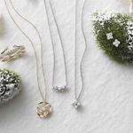 matsuyaginza-jewelry2016