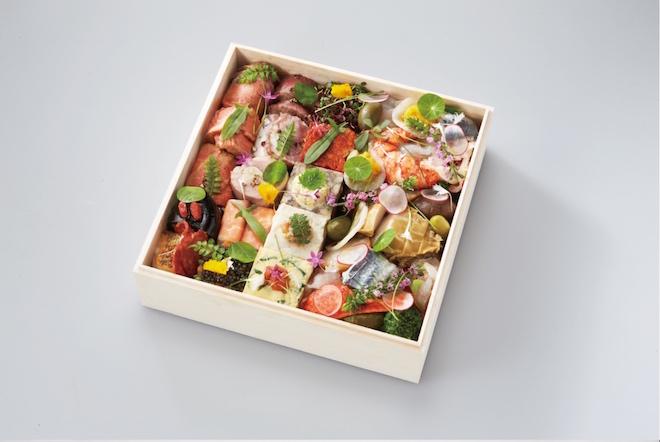 matsuyaginza-osechi17-5