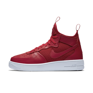 nike-ultraforce12