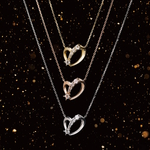 starjewelry-holiday16