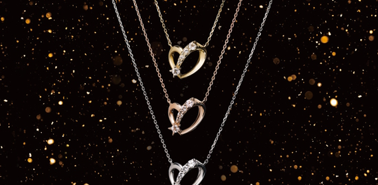 starjewelry-holiday16