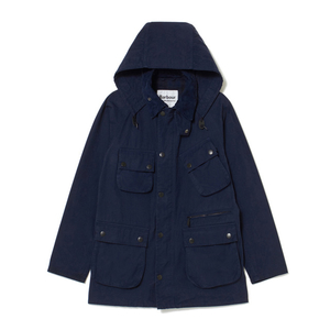 white-barbour2