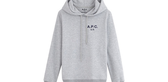 apc2017_1