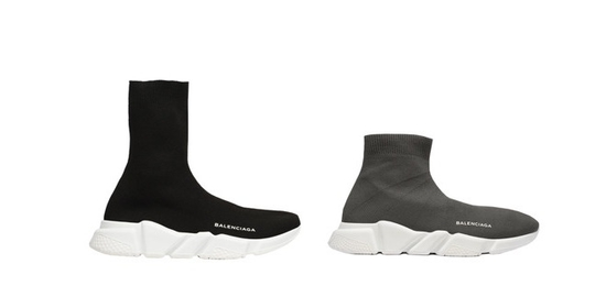 balenciaga-speed-trainer