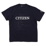 beamsjapan-citizen4