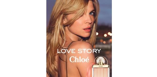 chloe-lovestory