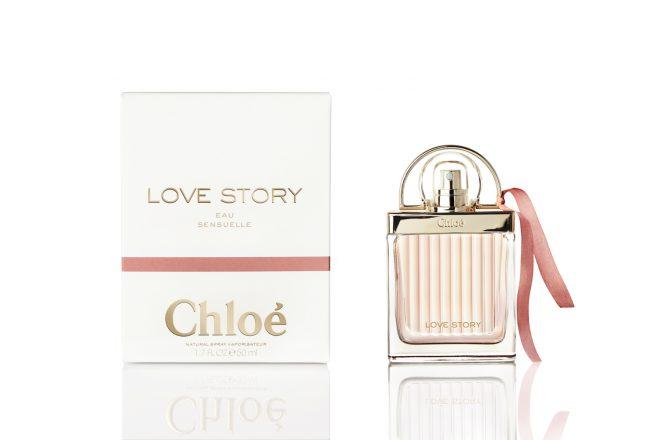 chloe-lovestory2