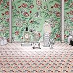 diptyque-rose2017