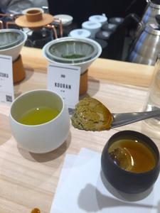 greenbrewing-tokyosaryo9