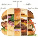 customburger01