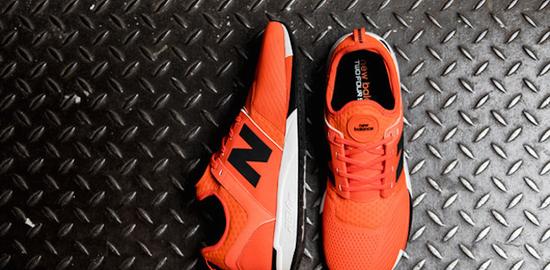 newbalance-247sport