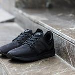 newbalance-247sport-6