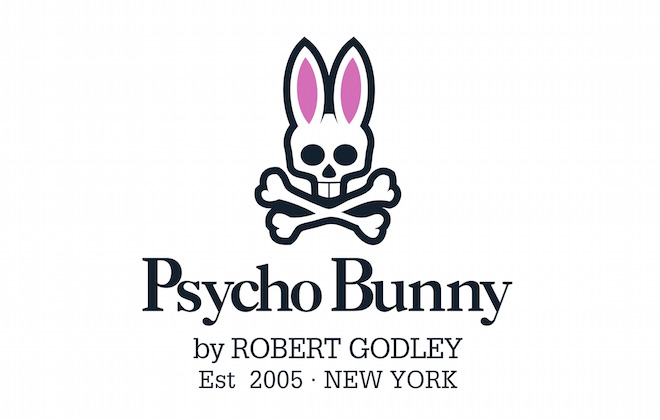 psychobunny-logo